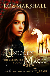Unicorn_magic_cover_final