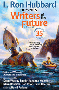 Writers_of_the_future_vol._35_cover_final
