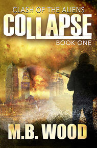 Collapse_cover_final