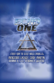 Echo_one_cover_final