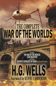 The_complete_war_of_the_worlds_cover_final