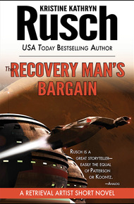 The_recovery_man's_bargain_cover_final