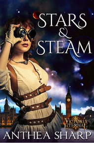 Stars_and_steam_cover_final