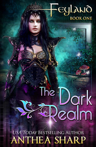 The_dark_realm_cover_final