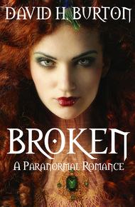 Broken_cover_final