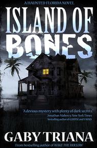 Island_of_bones_cover_final