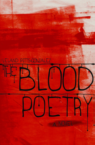 The_blood_poetry_cover_final