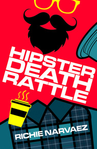 Hipster_death_rattle_cover_final