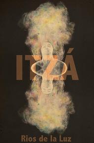 Itza_cover_final