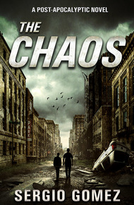 The_chaos_cover_final