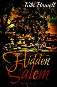 Hidden_salem_cover_final