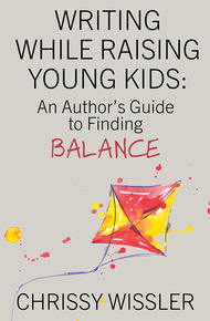 An_author's_guide_to_finding_balance_cover_final