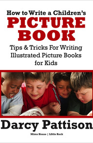 How_to_write_a_children's_picture_book_cover_final