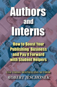 Authors_and_interns_cover_final