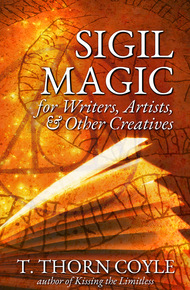 Sigil_magic_cover_final