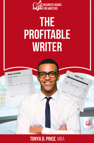 The_profitable_writer_cover_final