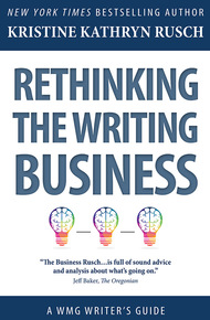 Rethinking_the_writing_business_cover_final