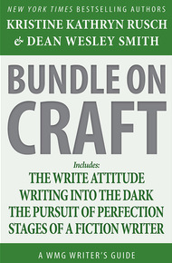 Bundle_on_craft_cover_final
