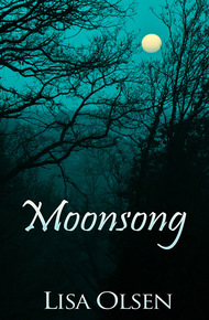 Moonsong_cover_final