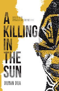 A_killing_in_the_sun_cover_final