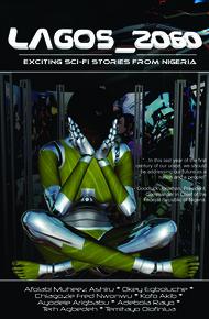 Lagos_2060_cover_final
