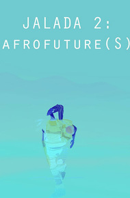 Jalada_afrofutures_cover_final