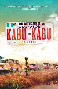 Kabu-kabu_cover_final