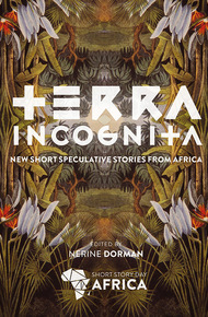 Terra_incognita_cover_final