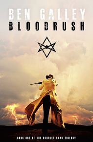 Bloodrush_cover_final