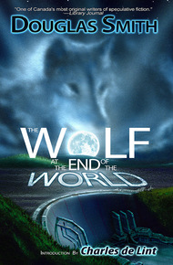 Wolf_at_the_end_of_the_world_cover_final