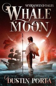 Whale_moon_cover_final