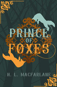 Prince_of_foxes_cover_final