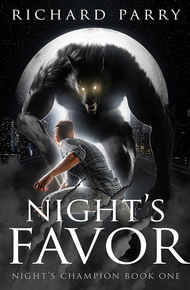 Night's_favor_cover_final