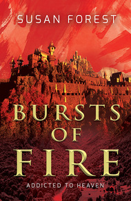 Bursts_of_fire_cover_final
