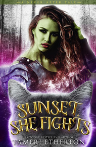 Sunset_she_fights_cover_final