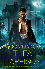 Moonshadow_cover_final