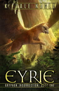 Eyrie_cover_final