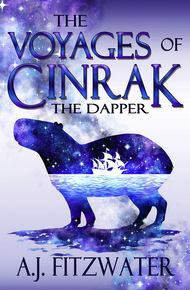 The_voyages_of_cinrak_cover_final