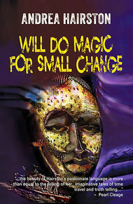 Will_do_magic_for_small_change_cover_final