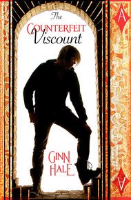 The_counterfeit_viscount_cover_final