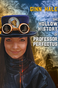 The_hollow_history_cover_final