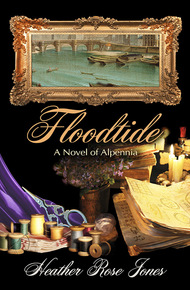 Floodtide_cover_final