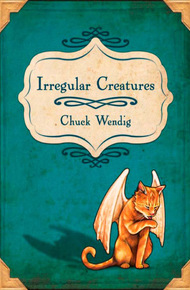 Irregular_creatures_cover_final