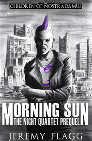 Morning_sun_cover_final