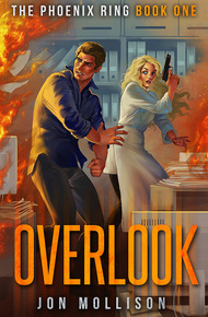Overlook_cover_final