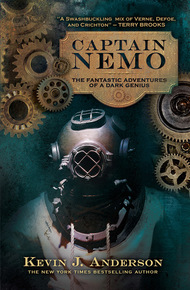 Captain_nemo_cover_final
