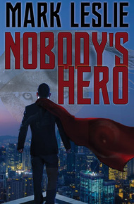 Nobody's_hero_cover_final