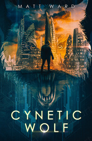 Cynetic_wolf_cover_final