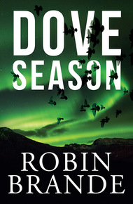 Dove_season_cover_final