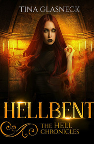 Hellbent_cover_final